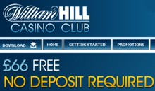 66 Free William Hill